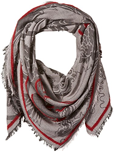 Vivienne-Westwood-Mens-Scarf-140x140-45VI-23Md-25Co-4Wo-3PA-Taupe