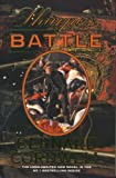 Bernard Cornwell Sharpe's Battle