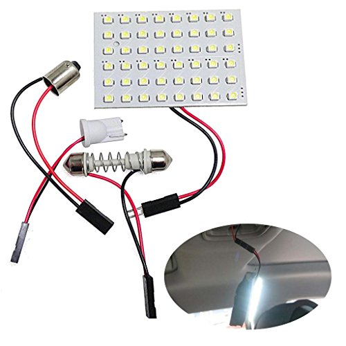 Led Dome Light Kit