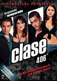 Clase 406: Segunda Temporada
