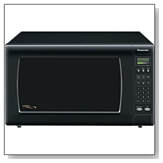 cu ft white microwave best countertop microwave reviews 2014
