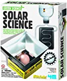 4M Solar Science Kit