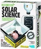 4M Solar Science Kit