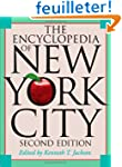Encyclopedia of New York City 2e - Re...