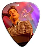 Scouting For Girls (KP) Big Live Performance Guitar Pick