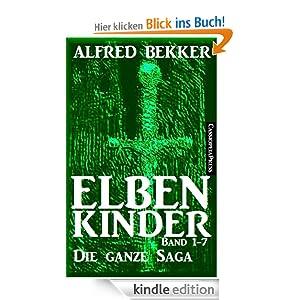http://ecx.images-amazon.com/images/I/519IU3yA8HL._BO2,204,203,200_PIsitb-sticker-arrow-click,TopRight,35,-76_AA278_PIkin4,BottomRight,-69,22_AA300_SH20_OU03_.jpg