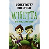 Wigetta (Spanish Edition)