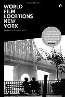 World Film Locations - New York