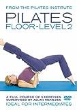 echange, troc Pilates - Floor - Level 2 [Import anglais]