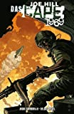 Joe Hill: Das Cape: Bd. 2: 1969