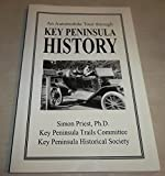 img - for An Automobile Tour Through the Key Peninsula History book / textbook / text book