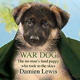 War Dog (Unabridged)