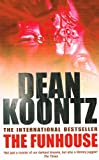 Dean Koontz The Funhouse :