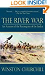 The River War: An Account of the Reco...