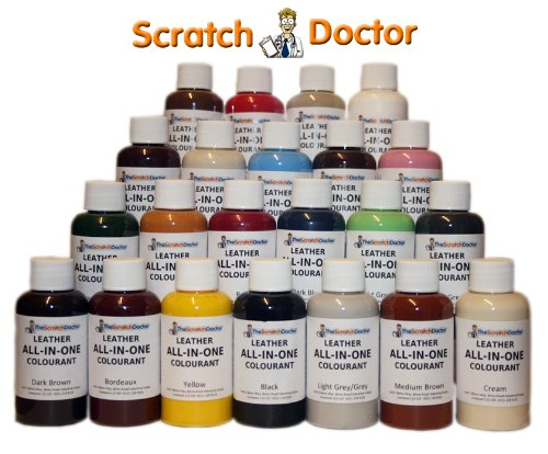 all-in-one-leather-colourant-repair-recolour-dye-stain-pigment-paint-colour-dark-brown