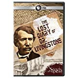 Secrets of the Dead: Lost Diary of Dr Livingstone [DVD] [Region 1] [US Import] [NTSC]