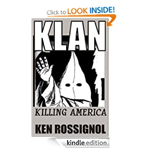 KLAN: Killing America