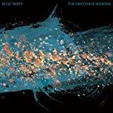 The Nextwave Sessions [Explicit]