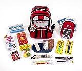 Guardian-Cat-Survival-Kit-1500H-x-1100W-x-700D