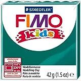 Staedtler Fimoâ kids Pâte à modeler 42 g Vert