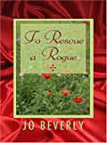 To Rescue a Rogue (Basic)