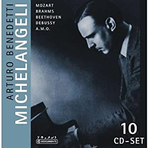 Michellangeli的CD - Enya - Enya 的芭蕾世界