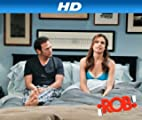 Rob [HD]: Family Secrets [HD]