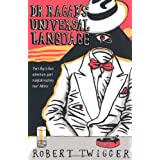 Dr Ragabs Universal Languageby Robert Twigger