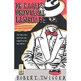 Dr Ragabs Universal Languageby Robert Twigger