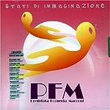 Stati Di Immaginazioneby Pfm