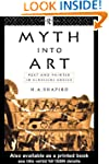 Myth Into Art: Poet and Painter in Cl...