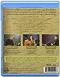Image de Legends & Lyrics, Vol. 1 [Blu-ray]