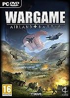 Wargame : Airland Battle