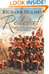 Redcoat: The British Soldier in the A...