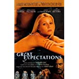 Great Expectationsby DEBORAH CHIEL