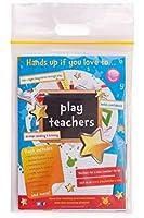 Play Teachers Game