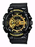 Casio Men's Watch GA-110GB-1AER