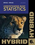 Understanding Basic Statistics, Hybrid (with Aplia Printed Access Card) (Cengage Learning s New Hybrid Editions!)