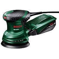 Bosch 603378070 PEX 220 A Random Orbit Sander