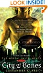 City of Bones (The Mortal Instruments...