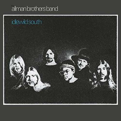 idlewild-south-2-cddeluxe-edition