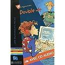Double Je (1CD audio)