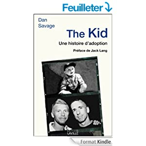 ebook kid gratuit