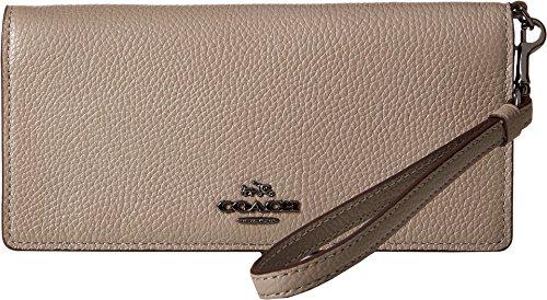 coach-womens-slim-wallet-dark-fog-cell-phone-wallet