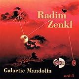 Memory of Jaroslav Jezek - Radim Zenkl