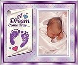 A Dream Come True... - Picture Frame Gift