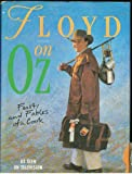 Floyd on Oz: Feasts and Fables of a Cook Down Under