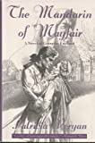 The Mandarin of Mayfair (The Tales of the Jewelled Men) (0312135629) by Veryan, Patricia