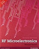 img - for RF Microelectronics by Behzad Razavi (2014-05-04) book / textbook / text book