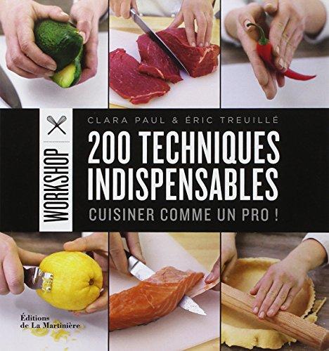Mayonnaise epicee recette de mayonnaise epicee marmiton - Comment cuisiner un cuissot de chevreuil ...